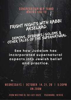 Fright Night with RABBI .jpg