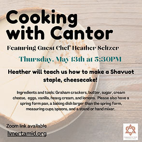 Cooking with Cantor May  2021.jpg