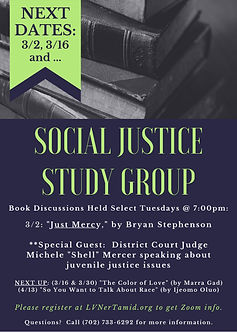 Social Justice .jpg