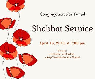 Shabbat 4-16.jpg