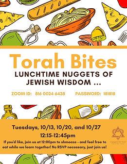 Torah Bites - Flyer - UDPATED.jpg