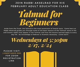Talmud for Beginners Feb 2021.jpg