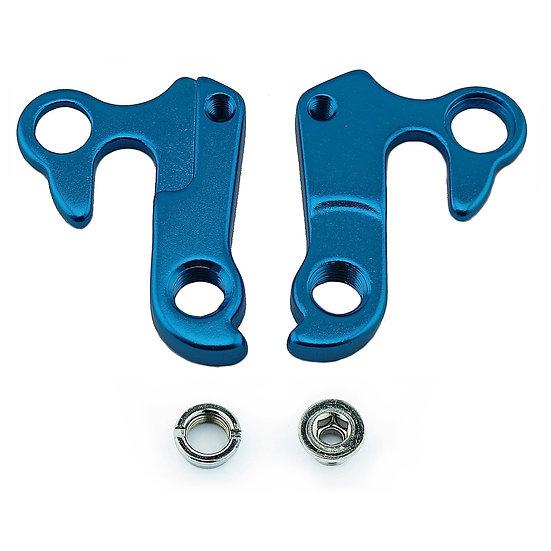 BIANCHI Derailleur Hanger NT-HD010 BLUE