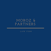 MOROZ & Partners (2).png