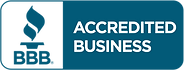 BBB Accredited.png