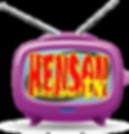 hensonTV FOR ME.png