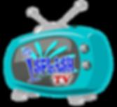 ISPLASH TV.png