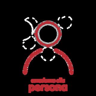 consulenza persona.png