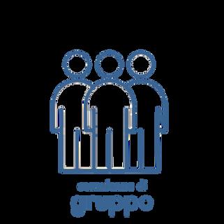 consulenze gruppo