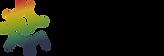 AICCeF Associazione Italiana Consulenti Coniugali e Familiari