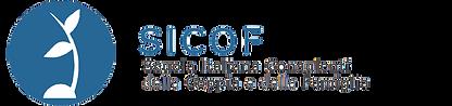 SICOF - Scuola Italiana Consulenti della