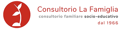 Consultorio La Famiglia