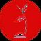 00. Consultorio La Famiglia - logo tondo