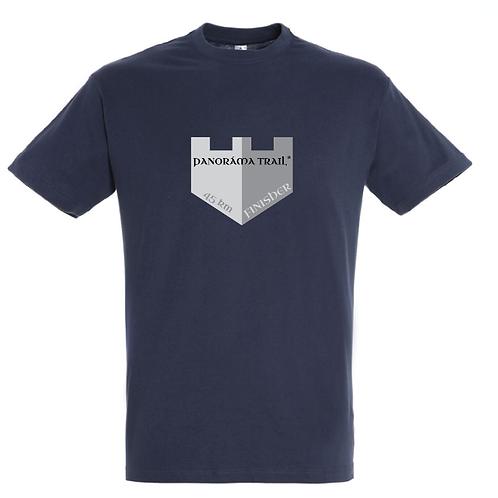 Zemlpén Finisher póló (férfi)