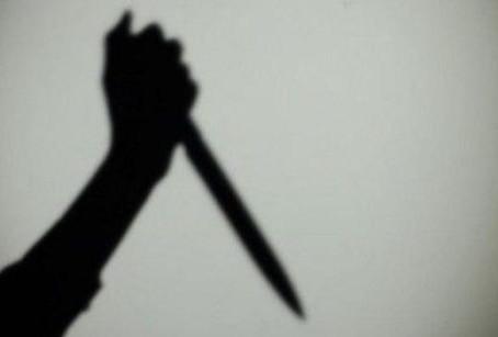 Matan a un prestamista en Santiago
