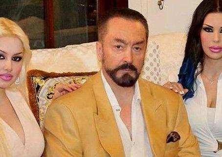 Condenan a más de mil años cárcel famoso telepredicador por asalto armado, secuestro y abusos sexual