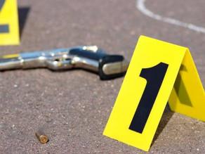 Seis personas mueren en incidentes violentos la noche del miércoles