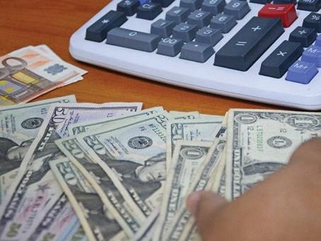 Cónsul dominicano en NY propone impuesto 1% a las remesas