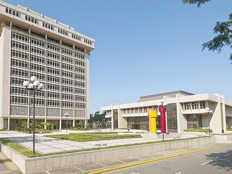 BCRD informa remesas recibidas al cierre 2020 superan por primera vez los US$ 8,200 millones