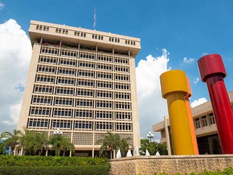 BCRD informa creció las remesas 51.5%