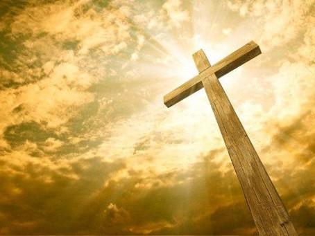 Muere de un infarto pastor de La Romana