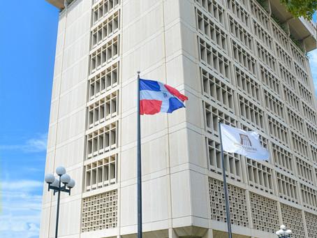 BCRD informa flujo de remesas alcanza cifra récord mensual al registrar US$994.9 millones mes  marzo