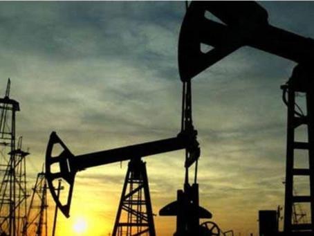 Combustibles aumentan más de $15 desde agosto