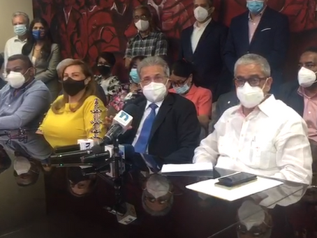 Colegio Médico ratifica la suspensión de consultas, en las clínicas privadas de Santiago