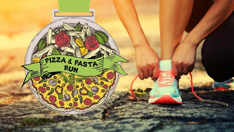 pizza run2.jpg