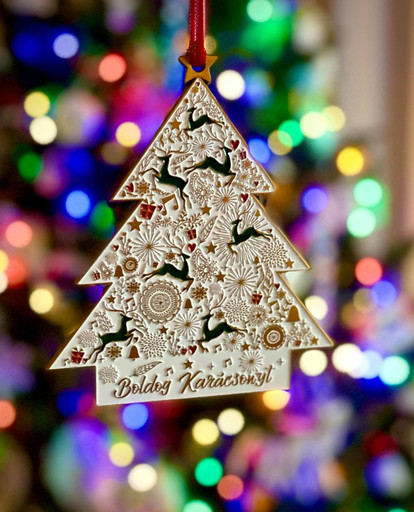 Karácsonyi érem előlap.jpg