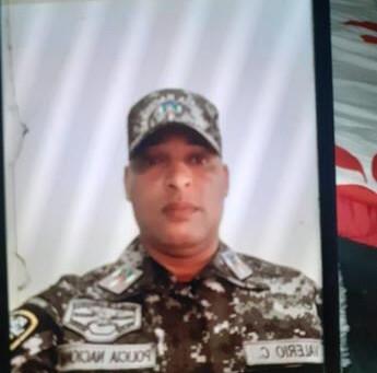 Coronel de la Policía se suicida tras realizar disparos a la casa de su expareja