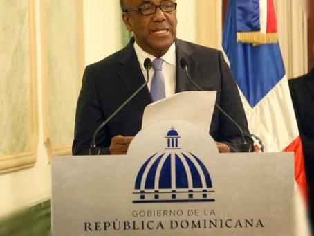 Las EDE elimina fuentes de corrupción y despilfarros en gastos operativos