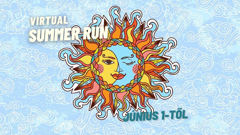 Summer Run cover.jpg