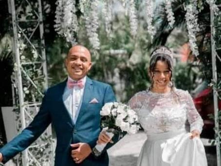 PN mata pareja esposos y hiere otra persona en Villa Altagracia