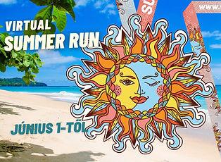 Summer Run Beach.jpg