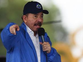 Nicaragua: arrestan a más dirigentes de la oposición