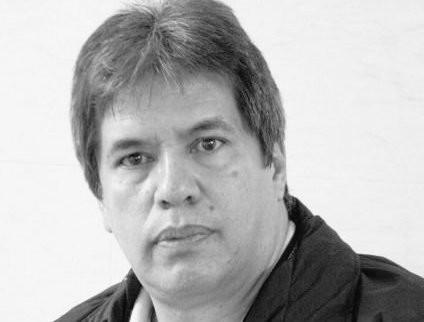 Fallece Juanchy Sánchez, accionista de las Águilas Cibaeñas
