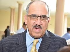 Faña solicita licencia para enfrentar acusación; Abinader decide suspenderlo en sus funciones