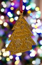 Karácsonyi  érem hátlap.jpg