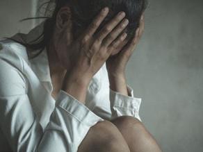 Procuraduría ampliará cobertura a mujeres víctimas de violencia de género