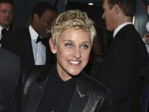Elle DeGeneres se despedirá de su talk show en 2022