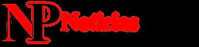 Logo Nuevo (Noticias Punto).png