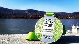 Dunakanyar Félmaraton 2019.jpg