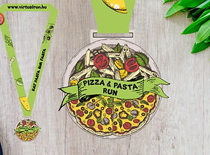 pizzapastarun erem.jpg