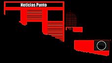 Icono NP.png