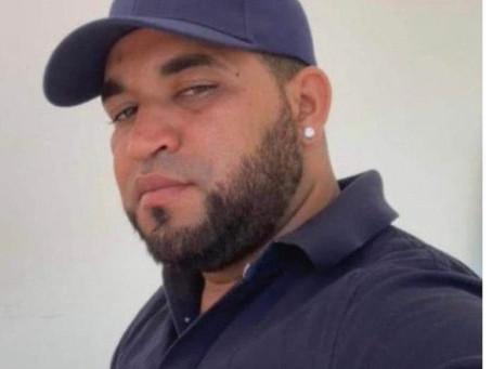 Buscan hombre mató expareja en Panano, El Rubio