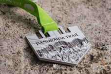 Panoráma Trail 2018.jpg