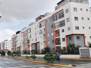 El gobierno licitará los primeros lotes del plan viviendas Familia Feliz