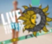 Virtual_Run_Live_latvanyterv.png