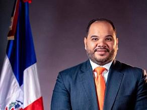 Senado designa a Pablo Ulloa como defensor del Pueblo; será juramentado el próximo lunes